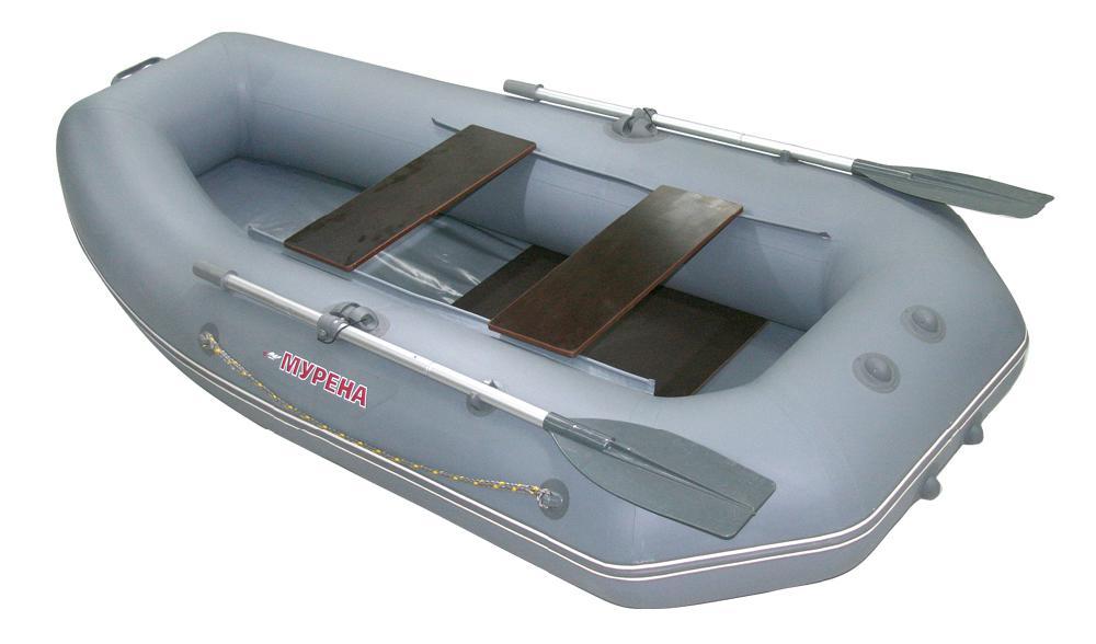 лодка мурена 300 купить в минске