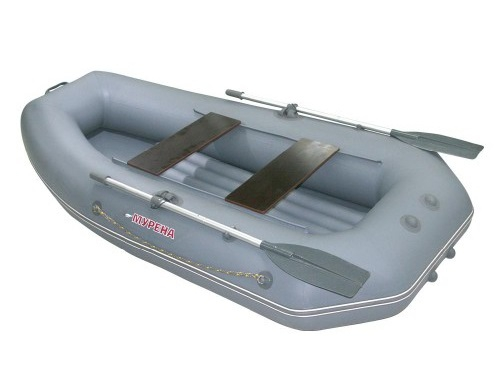 лодки пвх с.петербург мурена