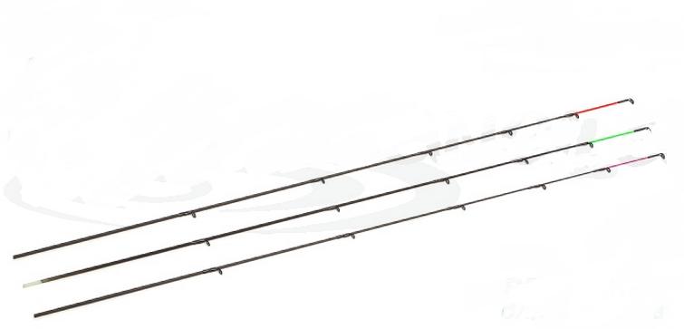 удилище фидерное briscola marmo 366см до 84гр 4 части 42+56+70+84