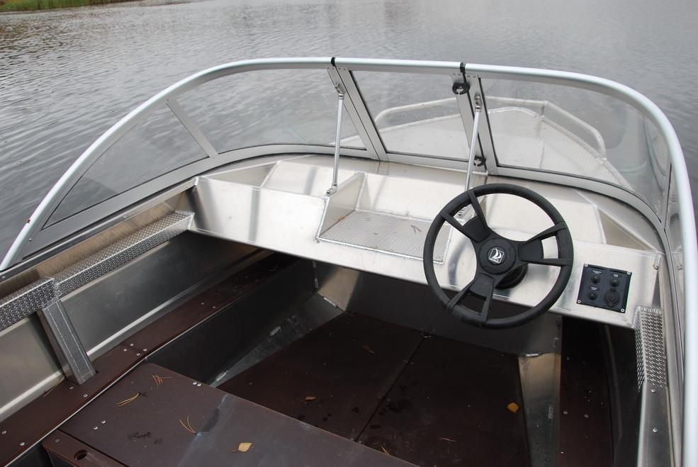 лодки алюминиевые купить б у в нижнем новгороде цены