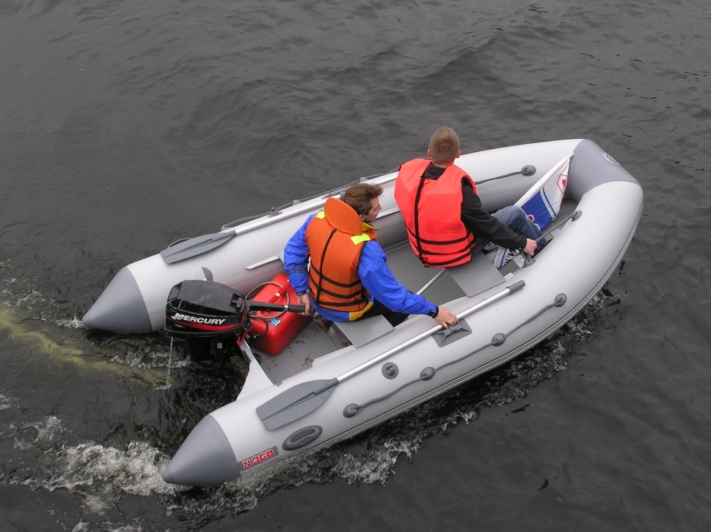 мнев лодки и моторы
